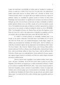 7 - Itaporanga.net - Page 5