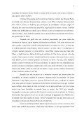 7 - Itaporanga.net - Page 7