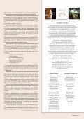 Matt Paradise - Associação Portuguesa de Satanismo - Page 3