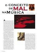 Matt Paradise - Associação Portuguesa de Satanismo - Page 4
