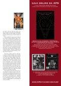 Matt Paradise - Associação Portuguesa de Satanismo - Page 5