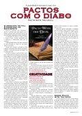 Matt Paradise - Associação Portuguesa de Satanismo - Page 7