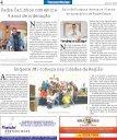 Agradecimentos por 2012, entrega e pedidos para 2013 - Page 4