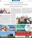 Agradecimentos por 2012, entrega e pedidos para 2013 - Page 6
