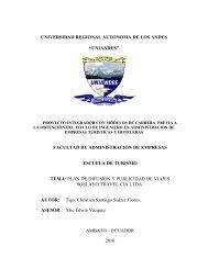 Suárez Christian PICITYH0045.pdf