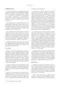 Síndrome de Alport autosómico recesivo. A propósito de ... - SciELO - Page 2
