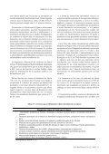 Síndrome de Alport autosómico recesivo. A propósito de ... - SciELO - Page 3