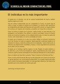 SE BUSCA AL MEJOR CONDUCTOR DEL PERÚ. - Scania - Page 2