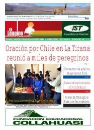 Mujeres del Tamarugal en Muestra de Emprendedoras - Diario 21