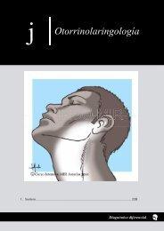 j. ORL - Curso Intensivo MIR Asturias