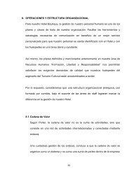88 8. OPERACIONES Y ESTRUCTURA ... - Cybertesis