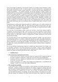 Alumnos con discapacidad auditiva - Page 6