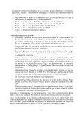 Alumnos con discapacidad auditiva - Page 7