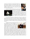 Crónica de la peregrinación a los santuarios del ... - Schoenstatt Chile - Page 3
