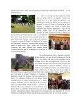 Crónica de la peregrinación a los santuarios del ... - Schoenstatt Chile - Page 4