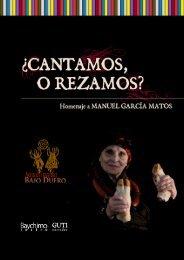 Dossier - Baychimo Teatro