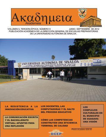 Autocopia_de_seguridad_deAKA9 TE PORTADA - Dirección ...