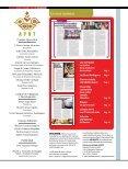 Número 7 - Asociación de Periodistas del Valle de Toluca, AC - Page 3