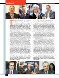 Número 7 - Asociación de Periodistas del Valle de Toluca, AC - Page 4