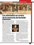 Número 7 - Asociación de Periodistas del Valle de Toluca, AC - Page 5