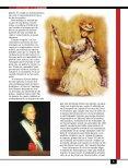 Número 7 - Asociación de Periodistas del Valle de Toluca, AC - Page 7