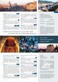 erleben Sie Abenteuer am Rande der Sahara - Seite 2