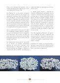 Agenda de Innovación Agraria para la Cadena del Arroz en Chile - Fia - Page 6