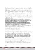 sammlung von Präsident Siegfried Pichler - Arbeiterkammer ... - Page 2