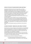 sammlung von Präsident Siegfried Pichler - Arbeiterkammer ... - Page 3