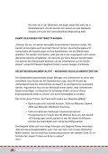 sammlung von Präsident Siegfried Pichler - Arbeiterkammer ... - Page 5