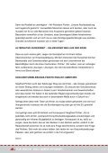sammlung von Präsident Siegfried Pichler - Arbeiterkammer ... - Page 6