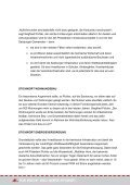 sammlung von Präsident Siegfried Pichler - Arbeiterkammer ... - Page 7