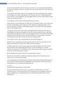 Protokoll der Jahreshauptversammlung 2011 - Schachclub ... - Page 2