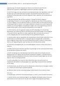 Protokoll der Jahreshauptversammlung 2011 - Schachclub ... - Page 7