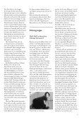 Mach Mit 1/2013 - Gemeinde Gebenstorf - Page 5