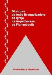 Untitled - Arquidiocese de Florianópolis
