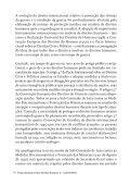 Direito Internacional Humanitário e Direitos Humanos - Page 6
