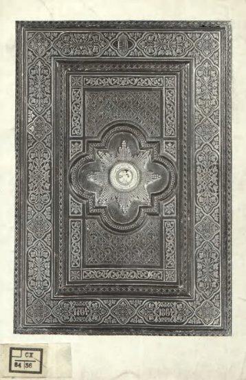 SiBttiiSiÉrtii - Fundação Biblioteca Nacional