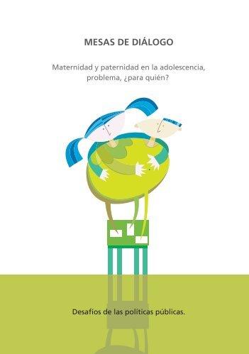 maternidad y paternidad responsible pdf