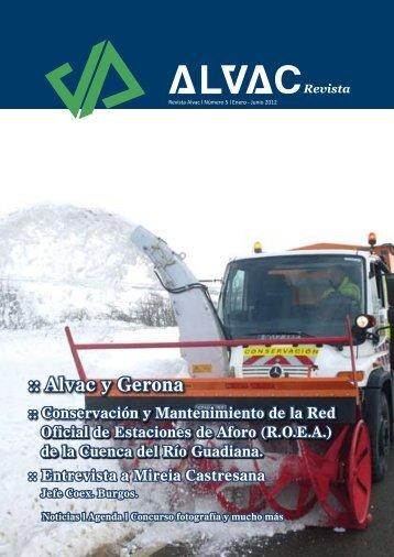Numero-5-Revista-Alvac