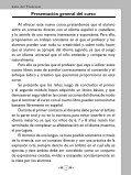 3 - Sala dos Educadores - Page 4