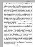 3 - Sala dos Educadores - Page 5