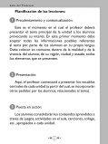3 - Sala dos Educadores - Page 6
