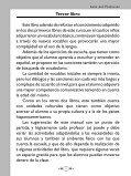 3 - Sala dos Educadores - Page 7