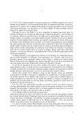 Primavera Bandini.pdf - RazonEs de SER - Page 5