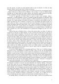 Primavera Bandini.pdf - RazonEs de SER - Page 6