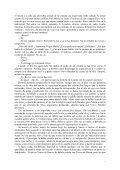 Primavera Bandini.pdf - RazonEs de SER - Page 7