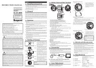 ICD-608 - Ikegami