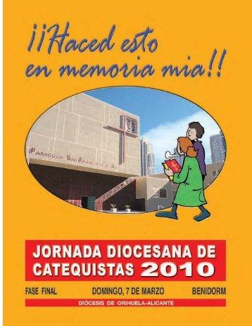 descargar - Diócesis de Orihuela-Alicante