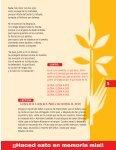 descargar - Diócesis de Orihuela-Alicante - Page 5